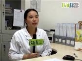 孕晚期有哪些注意事项?