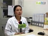 得了子宫内膜异位症能怀孕吗?
