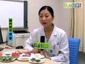 怎样减肥健康不反弹?