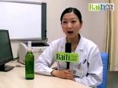 消夏饮酒不当危害健康