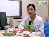 """低GI减肥法""""的科学有效性"""