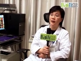 如何治疗眼部翼状胬肉?