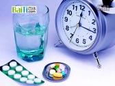 吃避孕药减肥有效吗?