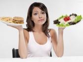 卡路里和千焦有何不同?
