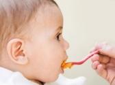 小孩能吃蜂王浆吗?