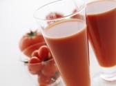 西红柿熟吃更营养?