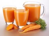 吃胡萝卜皮肤会变黄吗?