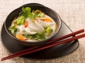 七日瘦身汤减肥靠谱吗?