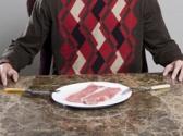 脂肪每日健康摄入量是多少?