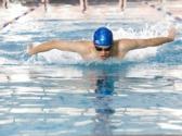 哪种泳姿最减肥?