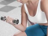 运动减肥要做力量训练吗?