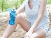 减肥就要多出汗吗?
