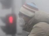 PM2.5对健康有何危害?
