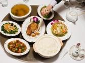 减肥期遇饭局怎么吃?
