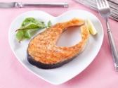 吃什么能降血脂?