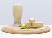 所有豆类的嘌呤含量都很高吗?