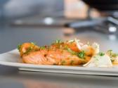 多吃鱼能防癌吗?