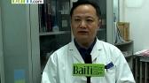 玻尿酸有什么作用?